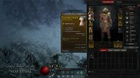 Diablo IV - Screenshots - Bild 9