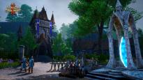 King's Bounty II - Screenshots - Bild 11