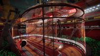 Roller Champions - Screenshots - Bild 6