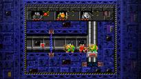 Blizzard Arcade Collection - Screenshots - Bild 19