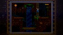 Blizzard Arcade Collection - Screenshots - Bild 3