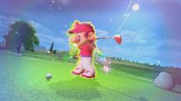 Mario Golf: Super Rush - Screenshots - Bild 6