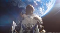 Final Fantasy XIV: Endwalker - Screenshots - Bild 1