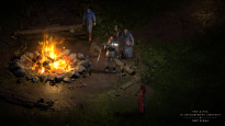 Diablo II: Resurrected - Screenshots - Bild 5