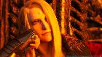 Final Fantasy XIV: Endwalker - Screenshots - Bild 2