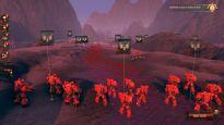 Warhammer 40.000: Battlesector - Screenshots - Bild 6