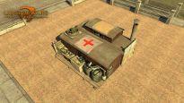 Half Life 2: Lambda Wars - Screenshots - Bild 5