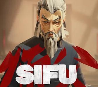 Sifu - Screenshots