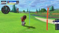 Mario Golf: Super Rush - Screenshots - Bild 3
