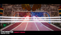 Roller Champions - Screenshots - Bild 10