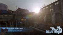 Black Mesa: Blue Shift - Screenshots - Bild 2