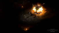 Diablo II: Resurrected - Screenshots - Bild 9