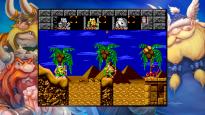 Blizzard Arcade Collection - Screenshots - Bild 21