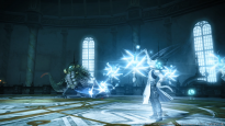 Final Fantasy XIV: Endwalker - Screenshots - Bild 15