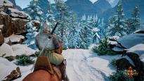 King's Bounty II - Screenshots - Bild 6
