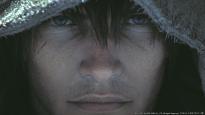 Final Fantasy XIV: Endwalker - Screenshots - Bild 9