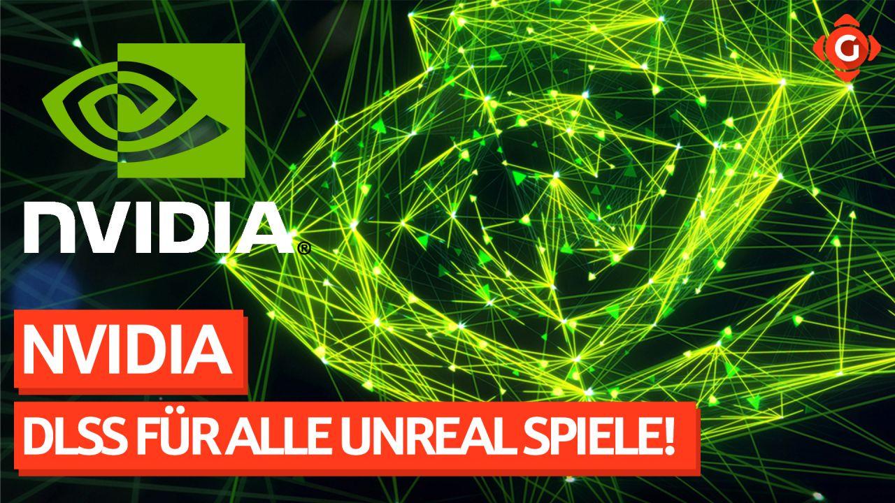 Gameswelt News 12.02.2021 - Mit Cyberpunk 2077, NVIDIA, Chivalry 2 und mehr