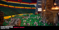 Roller Champions - Screenshots - Bild 9