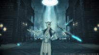 Final Fantasy XIV: Endwalker - Screenshots - Bild 16