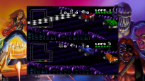 Blizzard Arcade Collection - Screenshots - Bild 15