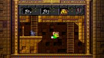 Blizzard Arcade Collection - Screenshots - Bild 17