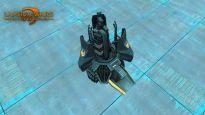 Half Life 2: Lambda Wars - Screenshots - Bild 2