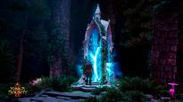 King's Bounty II - Screenshots - Bild 5