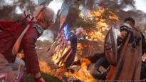 Final Fantasy XIV: Endwalker - Screenshots - Bild 6