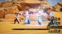 Bravely Default 2 - Screenshots - Bild 6