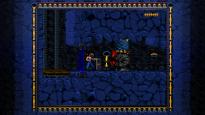 Blizzard Arcade Collection - Screenshots - Bild 5