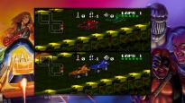 Blizzard Arcade Collection - Screenshots - Bild 14