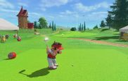 Mario Golf: Super Rush - Screenshots - Bild 1