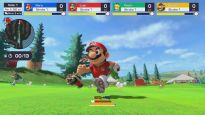 Mario Golf: Super Rush - Screenshots - Bild 5