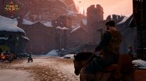 King's Bounty II - Screenshots - Bild 1