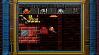 Blizzard Arcade Collection - Screenshots - Bild 18
