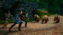 King's Bounty II - Screenshots - Bild 14