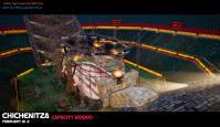Roller Champions - Screenshots - Bild 8