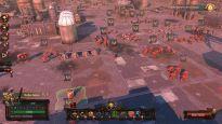 Warhammer 40.000: Battlesector - Screenshots - Bild 5