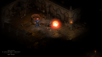 Diablo II: Resurrected - Screenshots - Bild 13