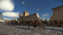 Total War: Rome Remastered - Screenshots - Bild 1