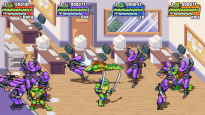 Teenage Mutant Ninja Turtles: Shredder's Revenge - Screenshots - Bild 4