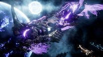 Haunted Space - Screenshots - Bild 1