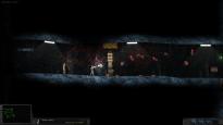 Hidden Deep - Screenshots - Bild 3