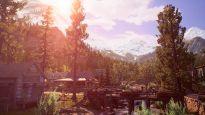 Life is Strange: True Colors - Screenshots - Bild 3