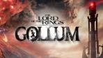 Gollum - Screenshots