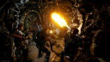 Aliens: Fireteam Elite - News