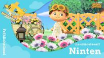 Animal Crossing: New Horizons - Screenshots - Bild 10