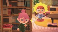 Animal Crossing: New Horizons - Screenshots - Bild 12