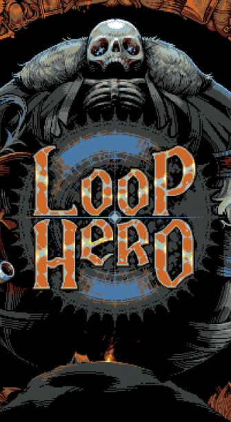 Loop Hero - Test