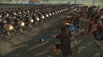 Total War: Rome Remastered - Screenshots - Bild 2